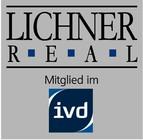 LICHNER REAL GmbH